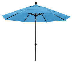 Patio Umbrella-GSCU118302-F26-DWV