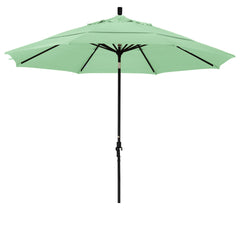 Patio Umbrella-GSCU118302-SA13-DWV