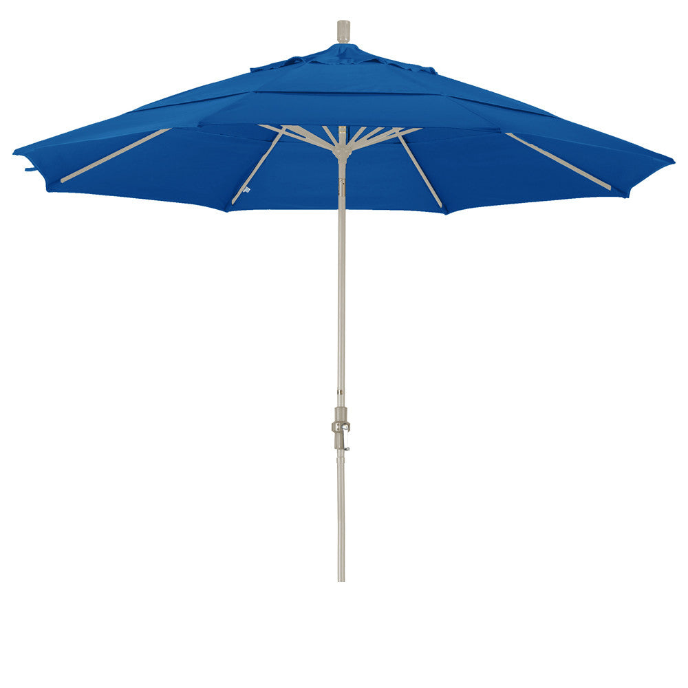 Patio Umbrella-GSCU118913-5401-DWV