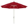 Patio Umbrella-GSCU118913-5403-DWV