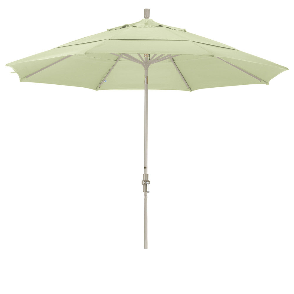 Patio Umbrella-GSCU118913-5404-DWV