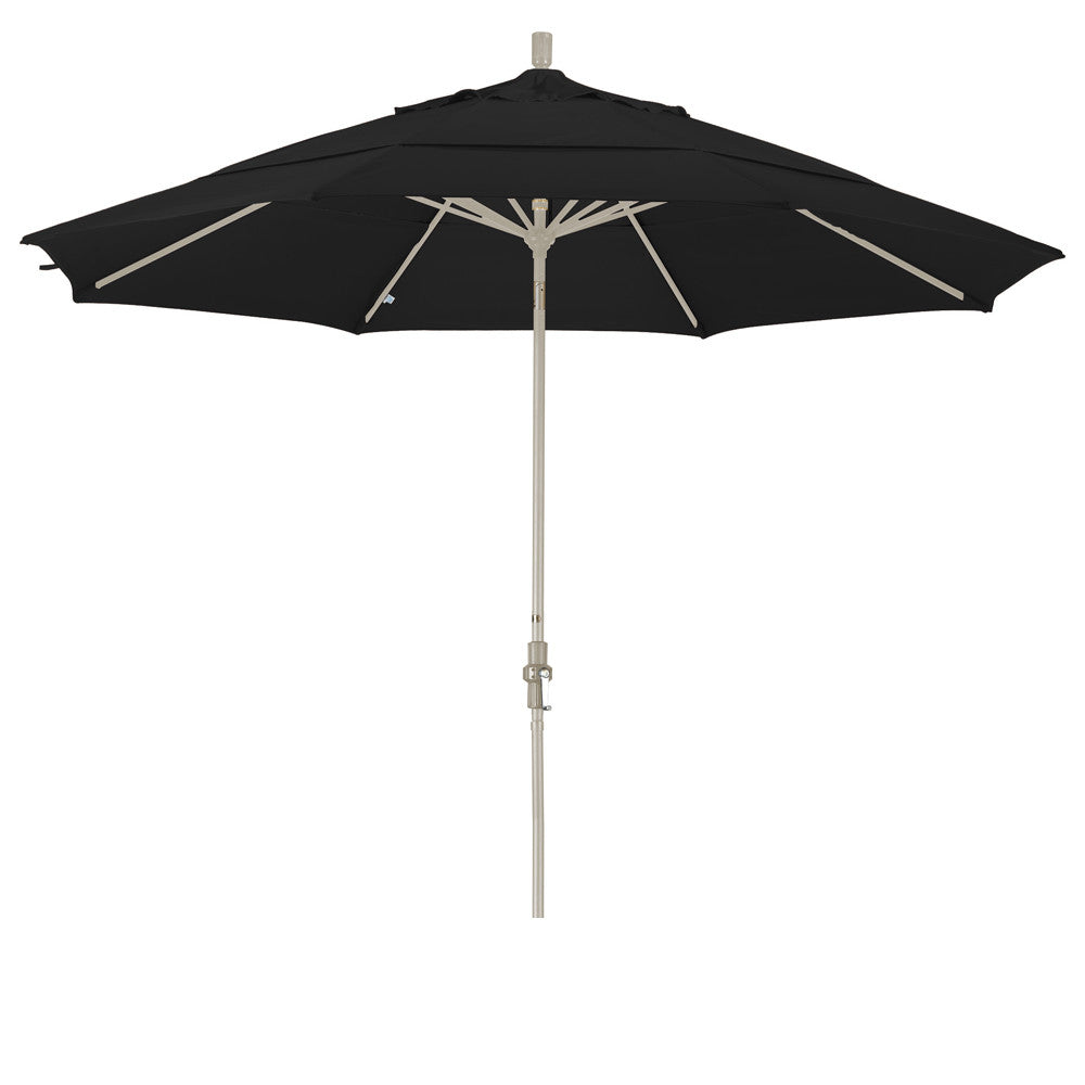 Patio Umbrella-GSCU118913-5408-DWV