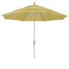 Patio Umbrella-GSCU118913-5414-DWV