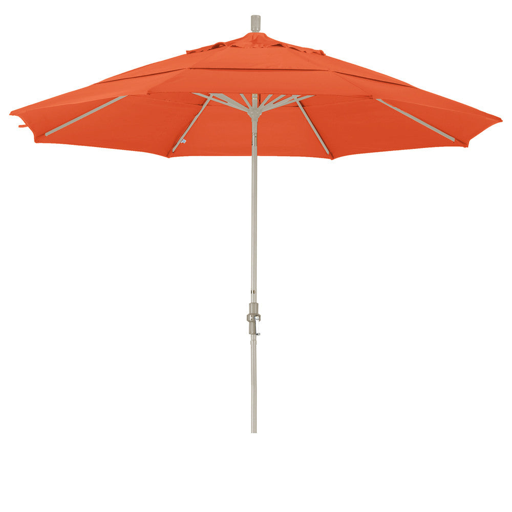 Patio Umbrella-GSCU118913-5417-DWV