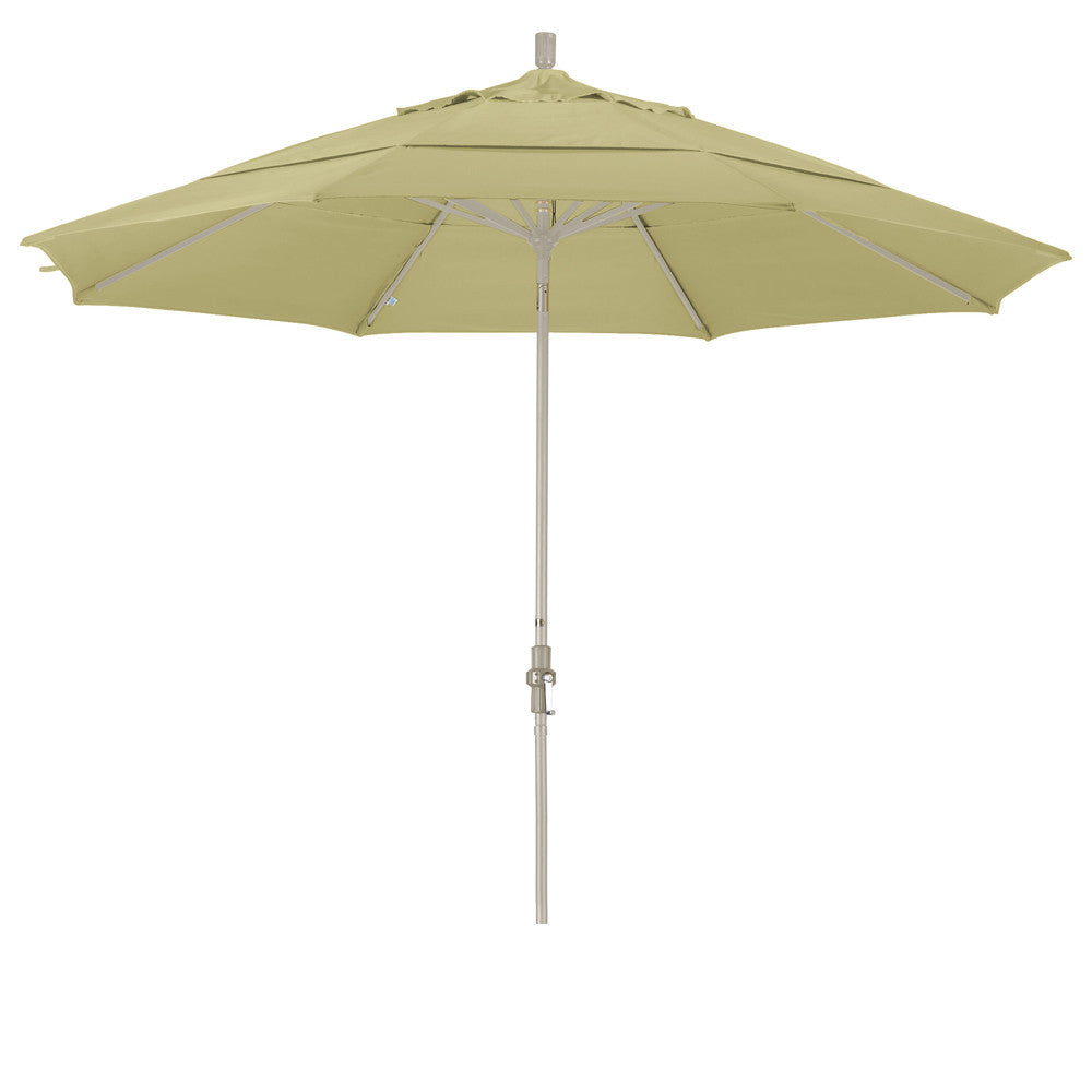 Patio Umbrella-GSCU118913-5422-DWV
