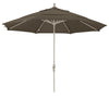 Patio Umbrella-GSCU118913-5425-DWV