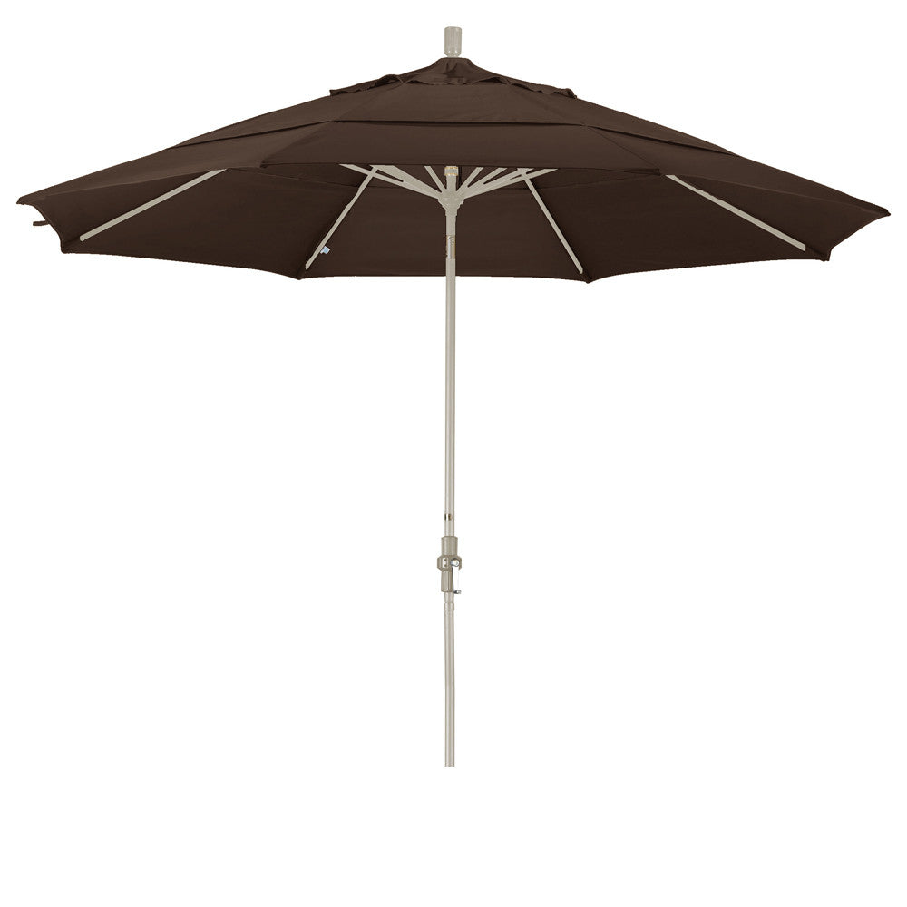 Patio Umbrella-GSCU118913-5432-DWV
