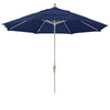 Patio Umbrella-GSCU118913-5439-DWV