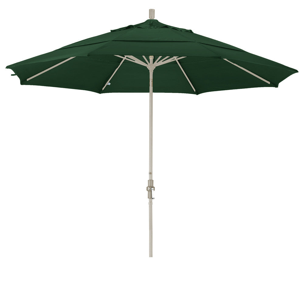 Patio Umbrella-GSCU118913-5446-DWV