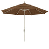 Patio Umbrella-GSCU118913-5448-DWV