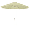 Patio Umbrella-GSCU118913-5453-DWV