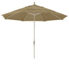 Patio Umbrella-GSCU118913-5468-DWV