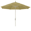 Patio Umbrella-GSCU118913-5476-DWV