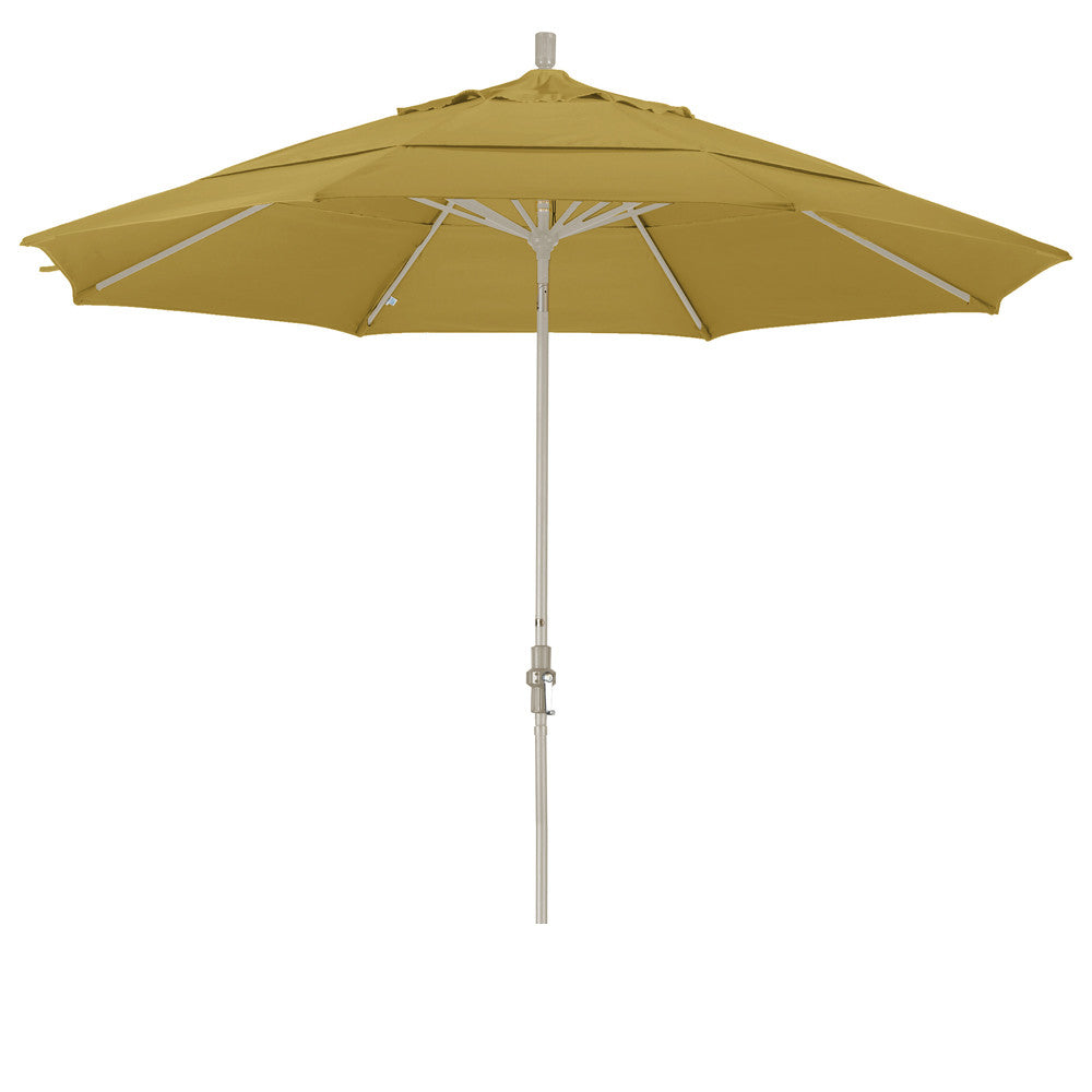 Patio Umbrella-GSCU118913-5484-DWV