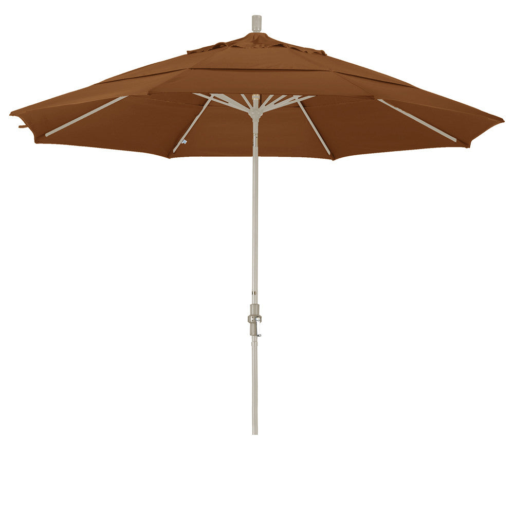 Patio Umbrella-GSCU118913-5488-DWV
