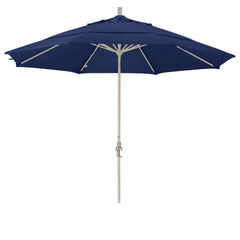 Patio Umbrella-GSCU118913-F09-DWV