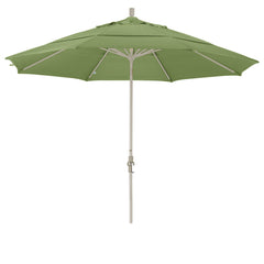 Patio Umbrella-GSCU118913-SA21-DWV