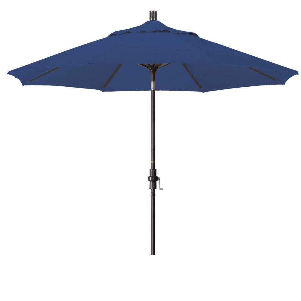 Patio Umbrella-GSCU908117-F03