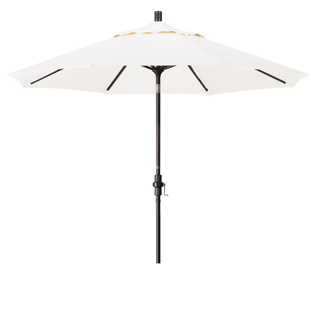 Patio Umbrella-GSCU908117-F04