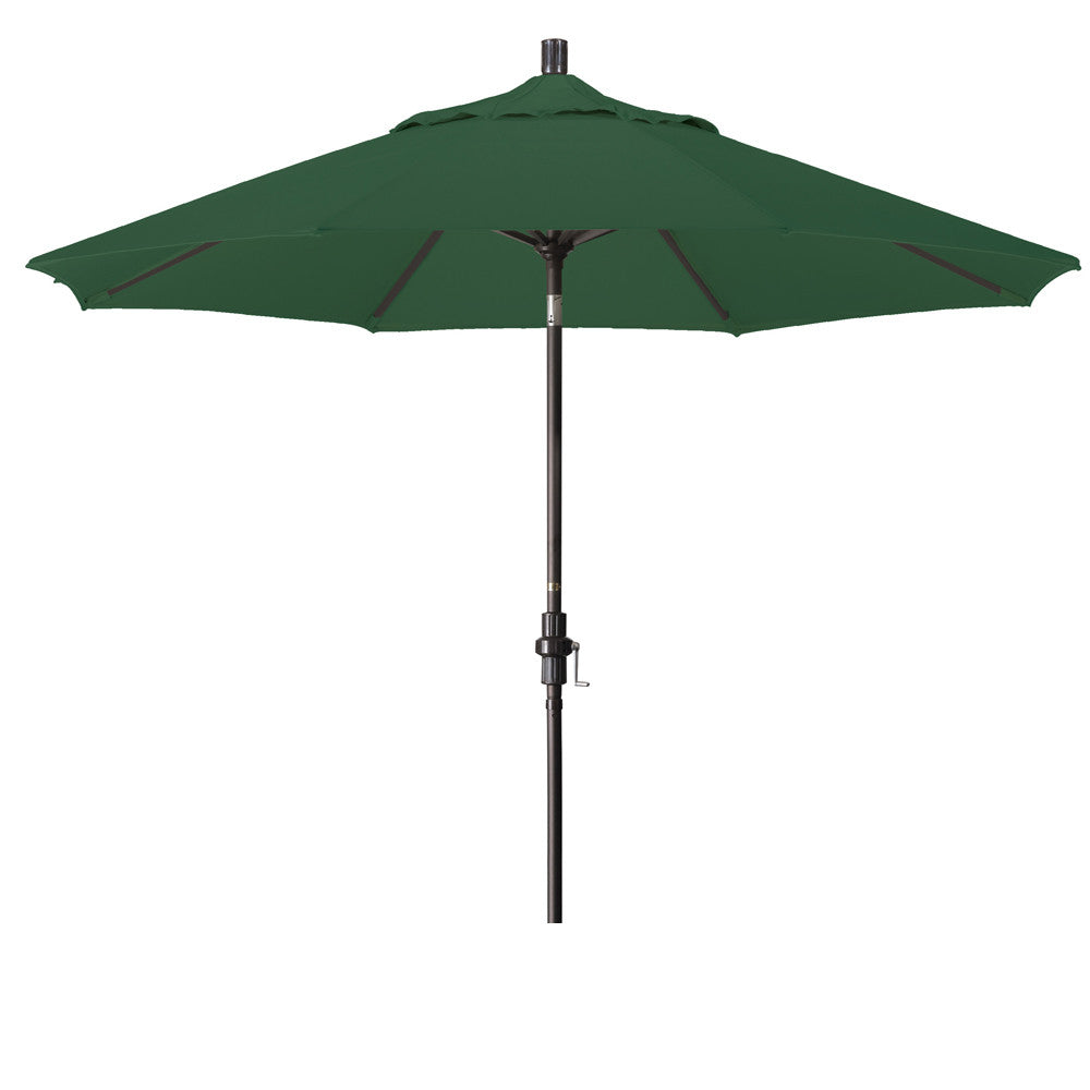 Patio Umbrella-GSCU908117-F08