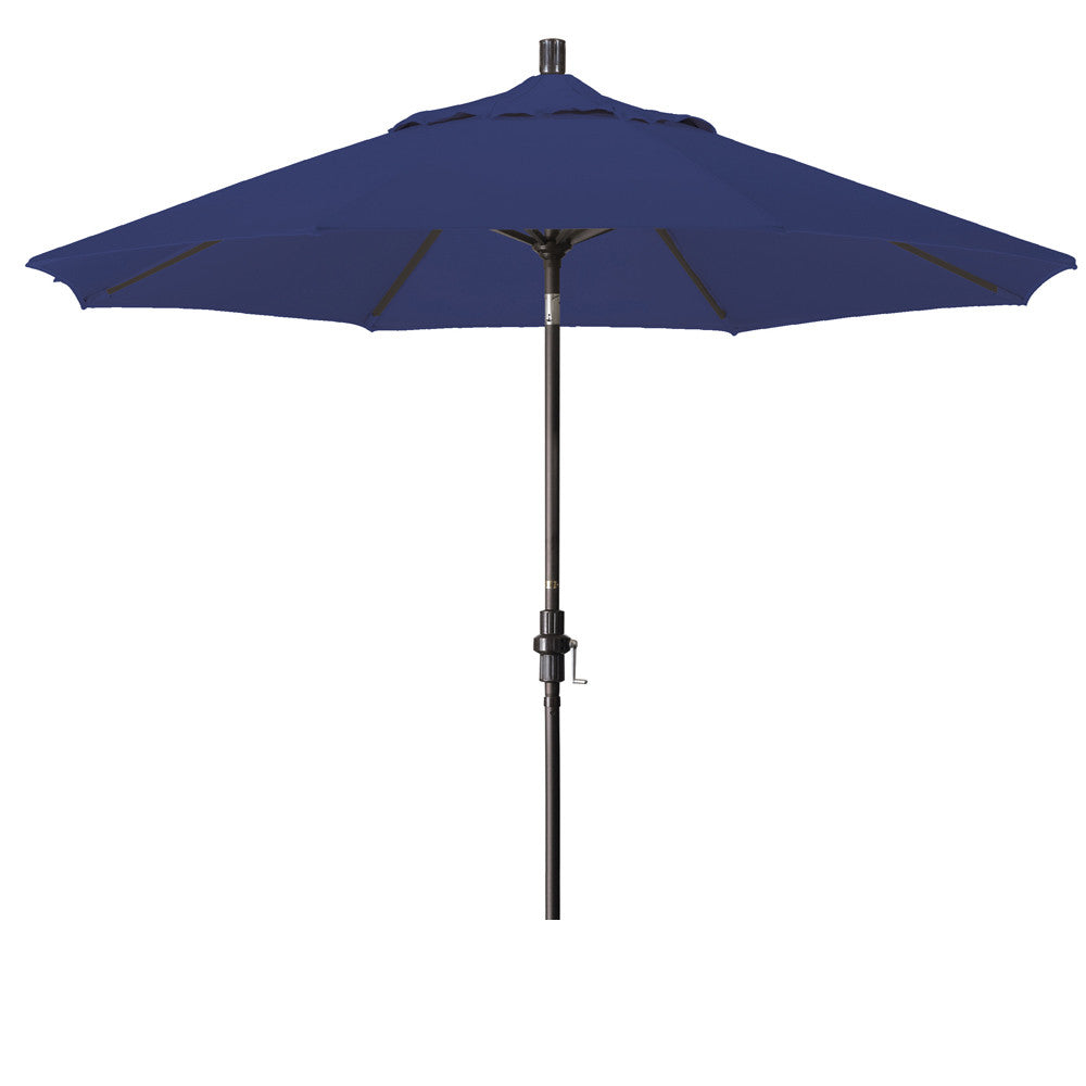 Patio Umbrella-GSCU908117-F09