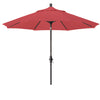 Patio Umbrella-GSCU908117-F13