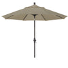 Patio Umbrella-GSCU908117-F22