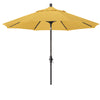 Patio Umbrella-GSCU908117-F25