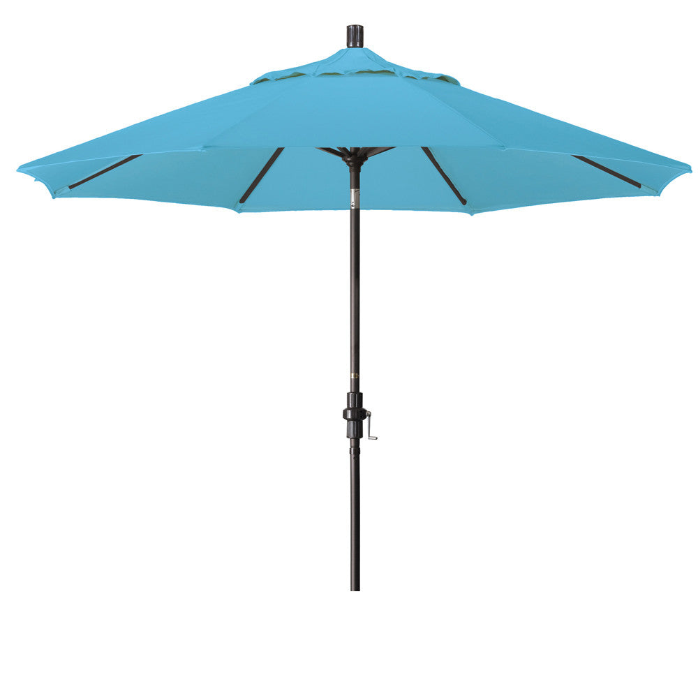 Patio Umbrella-GSCU908117-F26