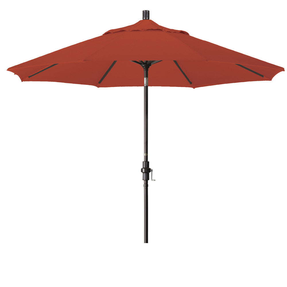 Patio Umbrella-GSCU908117-F27