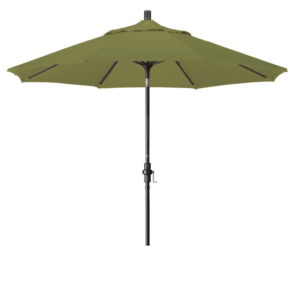 Patio Umbrella-GSCU908117-F55
