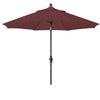 Patio Umbrella-GSCU908117-F69