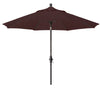 Patio Umbrella-GSCU908117-F71