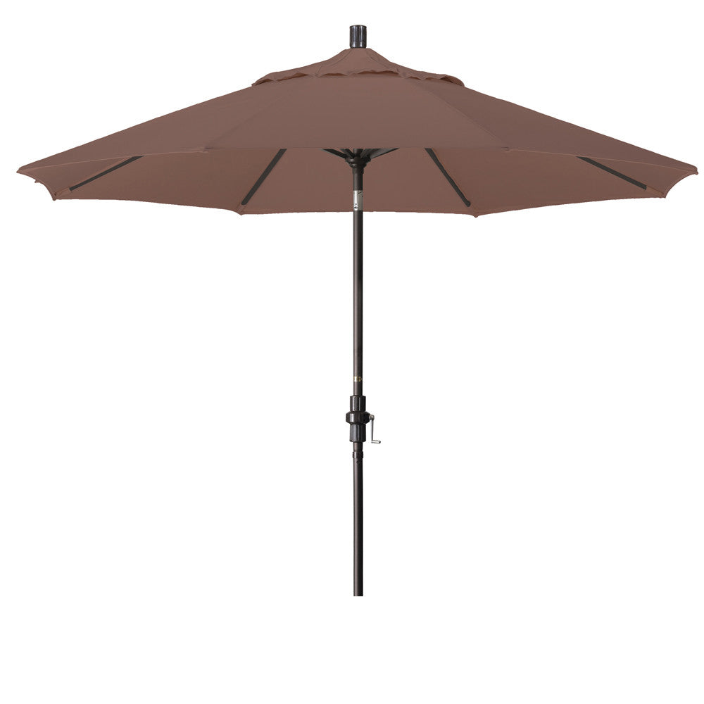 Patio Umbrella-GSCU908117-F72