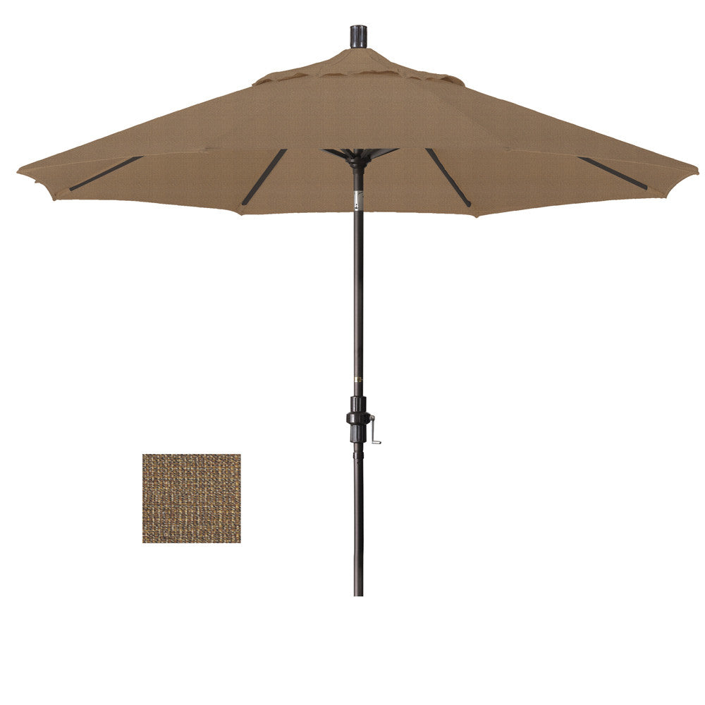 Patio Umbrella-GSCU908117-F76