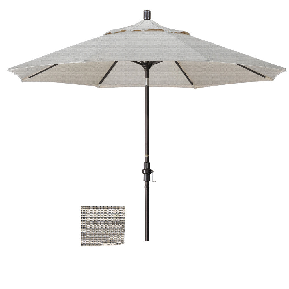 Patio Umbrella-GSCU908117-F77