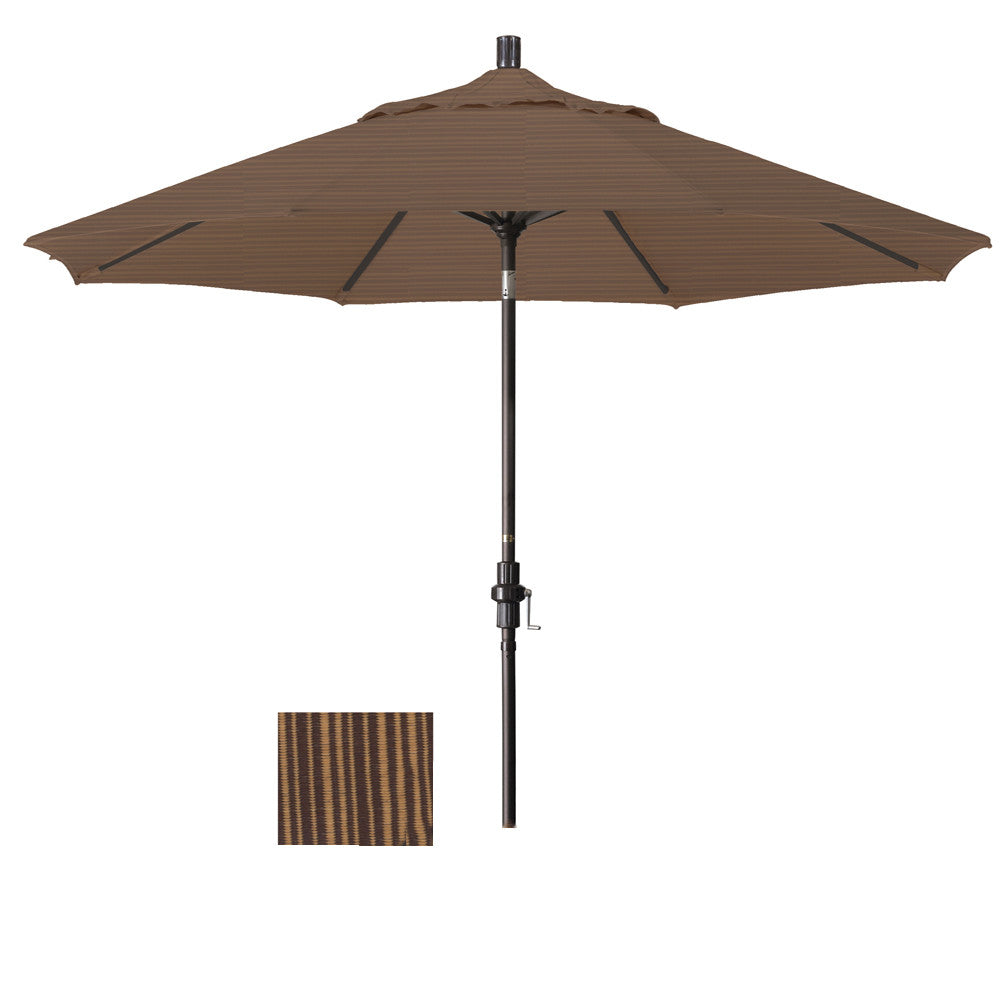 Patio Umbrella-GSCU908117-FD10