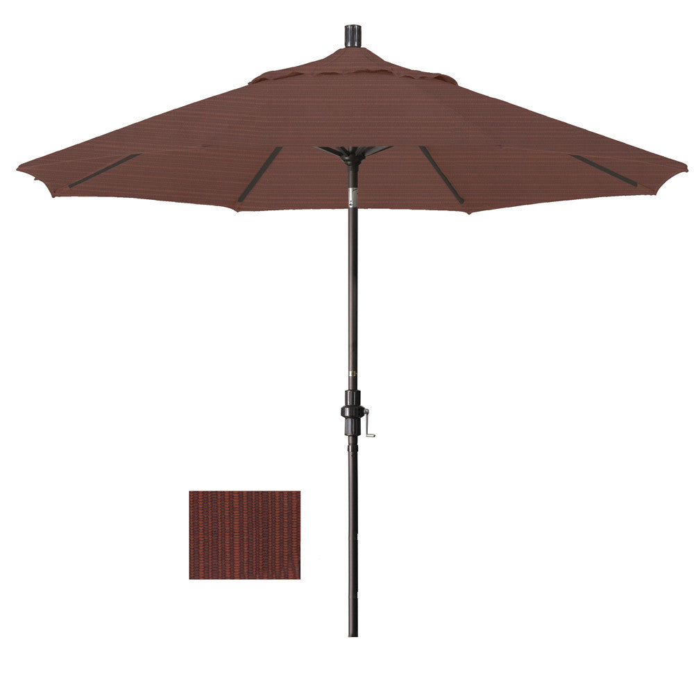 Patio Umbrella-GSCU908117-FD12