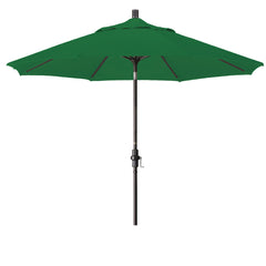 Patio Umbrella-GSCU908117-SA46