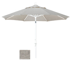 Patio Umbrella-GSCU908170-F77