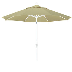 Patio Umbrella-GSCU908170-SA22