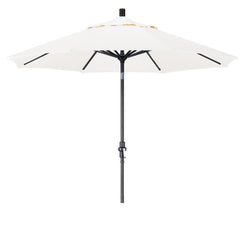 Patio Umbrella-GSCU908302-F04