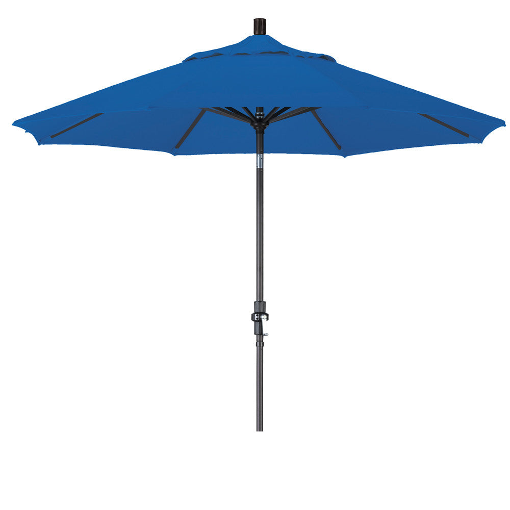 Patio Umbrella-GSCU908302-SA01