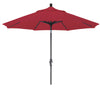 Patio Umbrella-GSCU908302-SA03