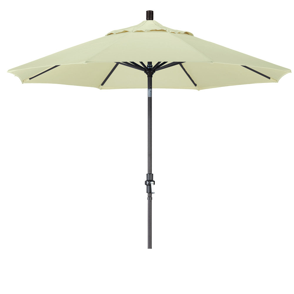 Patio Umbrella-GSCU908302-SA04