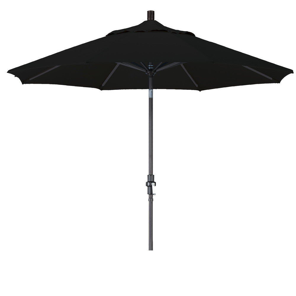 Patio Umbrella-GSCU908302-SA08