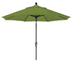 Patio Umbrella-GSCU908302-SA11