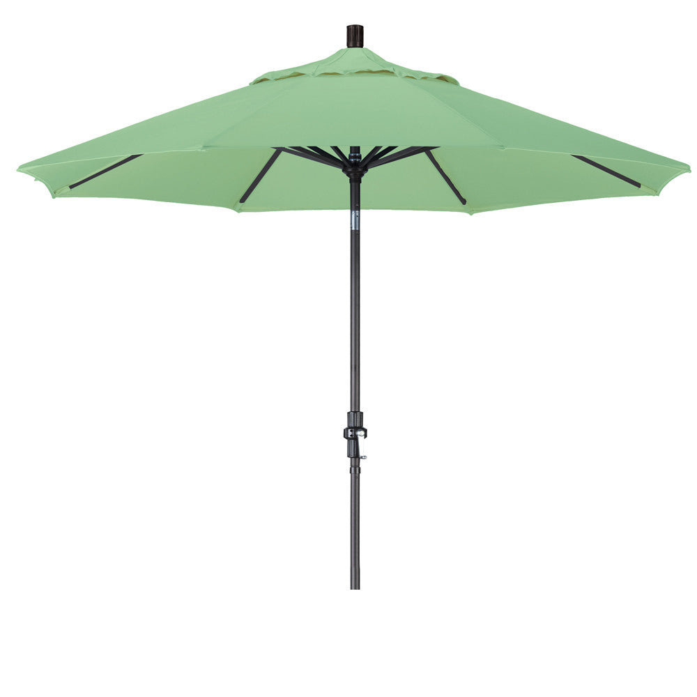 Patio Umbrella-GSCU908302-SA13