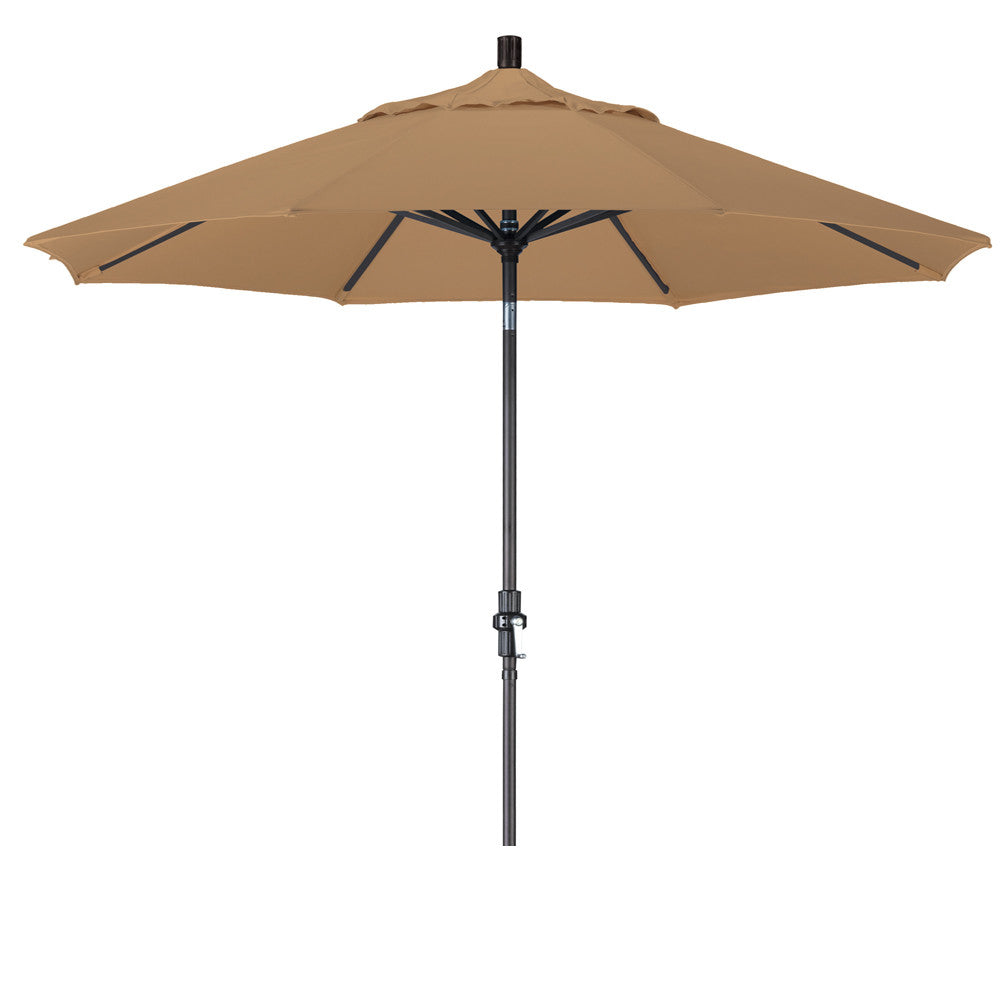 Patio Umbrella-GSCU908302-SA14