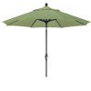 Patio Umbrella-GSCU908302-SA21
